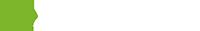 テーマ-BERLIN|ゴパックン|格安ホームページ制作パック